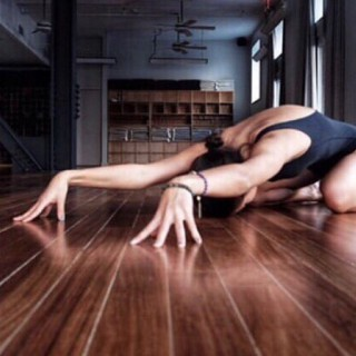 Yoga Vida  2 Weeks Unlimited Yoga $30