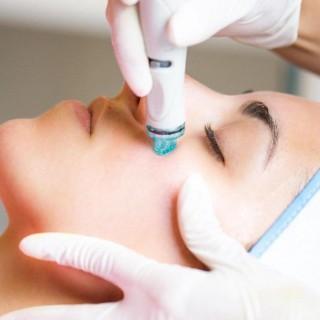 BodyFactory Skin Care Botox - 20 Units $ 159