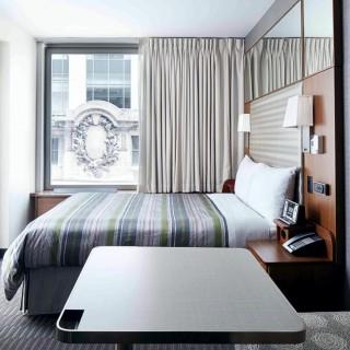aplez_hotelboutique.jpg