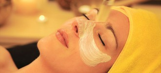 REJUVENATE FACE AND BODY - ASTORIA