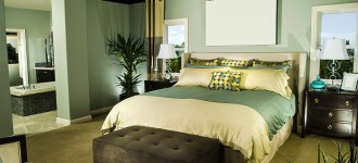 NY FURNITURE AND FUTONS - ASTORIA