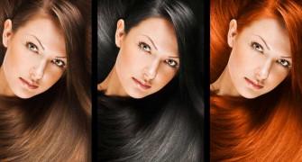 HOLYWOOD HAIR AND NAILS - LIC