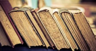 COMPLETE TRAVELLER ANTIQUARIAN BOOKSTORE - MANHATTAN