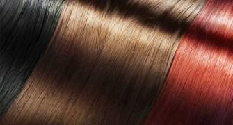 SWING ORGANIC HAIR SALON - MANHATTAN
