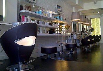 10% Off All Waxing/Threading