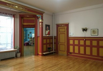 ashtangayoga upperwestside.jpg