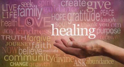 SPIRITUAL HEALER NYC - MANHATTAN