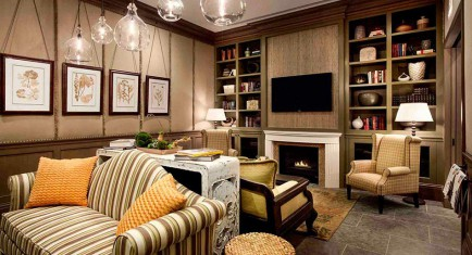 HOTEL CHANDLER - MANHATTAN