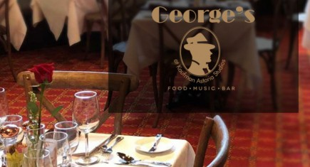 Georges restaurant .jpg