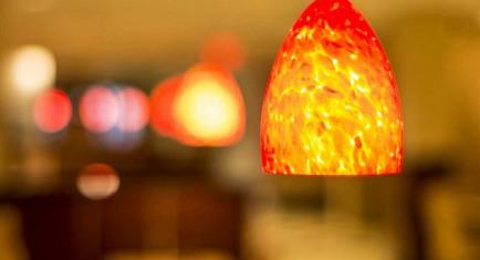 SML LIGHTING AND BEYOND - MANHATTAN