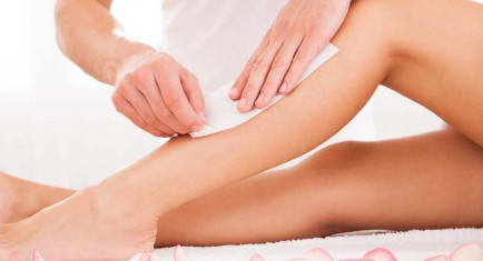 BRAZILIAN WAXING CENTER - ASTORIA