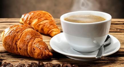 LOVE CAFE - ASTORIA