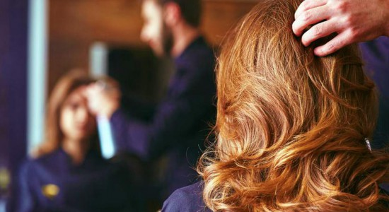 hairsalon2.jpg