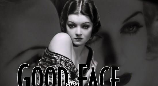 good face aplez.jpg