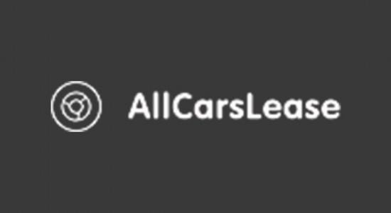 All Cars Lease Long Island City, NY 10001