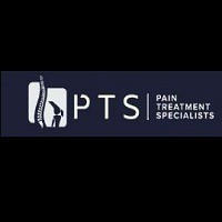 Pain Treatment Specialists Manhattan East Side, NY 10016
