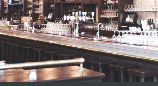 Belgian Beer cafe.jpg