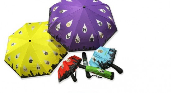 Sabyloo 50% Off 2nd Umbrella
