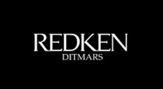 REDKEN DITMARS - ASTORIA