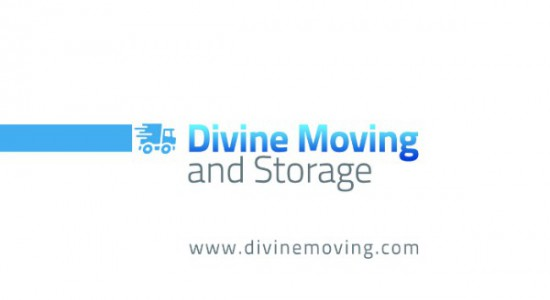 Divine Moving and Storage NYC Manhattan East Side, NY 10022