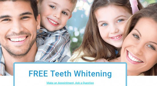 revitta dental.jpg