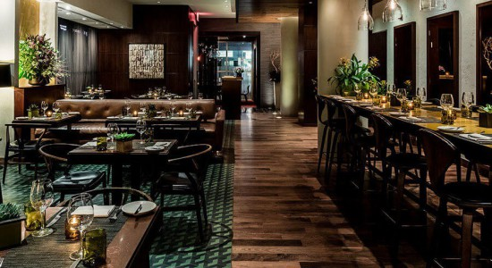 PRINT_Restaurant Aplez.jpg