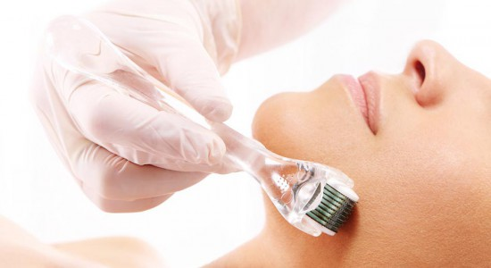 Williamsburg Beauty Spa DNA CryoStem Cell Facial - $200