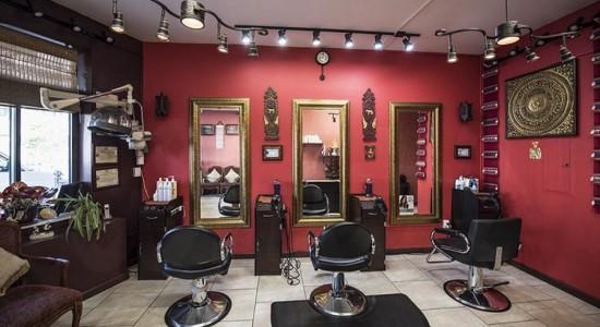 Mint Salon Spa Astoria, NY 11102