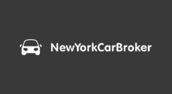 New York Car Broker Manhattan East Side, NY 10017
