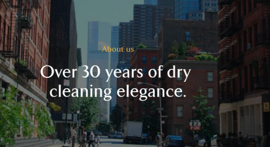 J Dry Cleaning.png