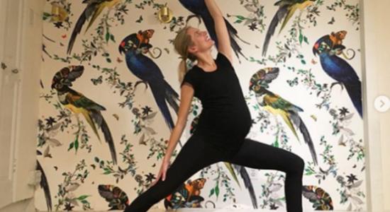 Love Child Yoga Lower Manhattan, NY 10014