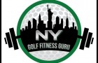 NY GOLF FITNESS GURU - MANHATTAN