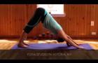 Anthea Center Inc. Yoga Studio Astoria NY