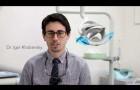 Dr. Igor Khabensky & Quentin Smile Dental