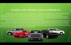 Car Leasing Pro