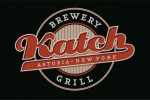 Katch the NFL Season at Astoria's Katch Brewery & Grill