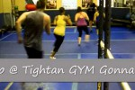 Bootcamp in astoria ny | boot camp astoria | Bootcamp in Queens | Boot camp in NYC
