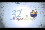 32 Degree Frozen Yogurt Animation.mov