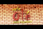 CAFE OLE RESTAURANT - LIC
