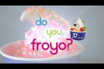 *Do You Fro Yo*.mov