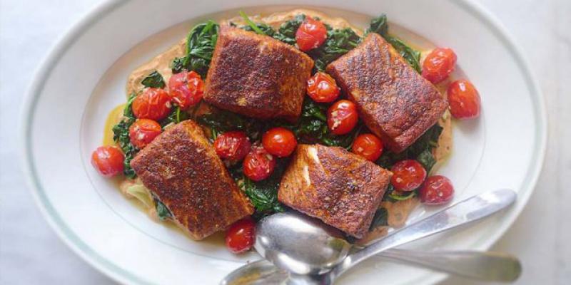 Michael Psilakis - Best Greek Restaurants NYC