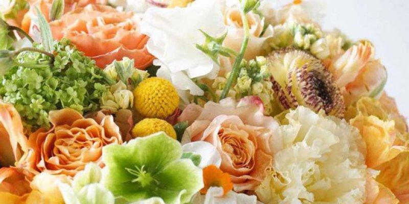 Artisan Florists in Manhattan