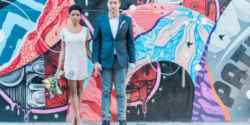 Skylar Arden Wedding, Event Planning and Design, NY