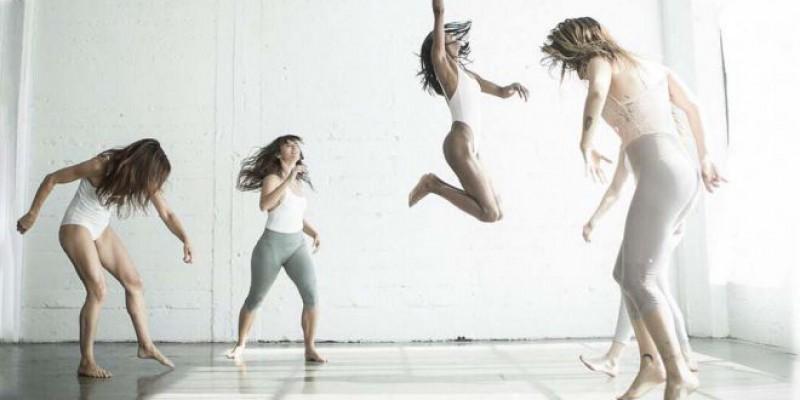 Best Yoga Studios in Tribeca, NYC