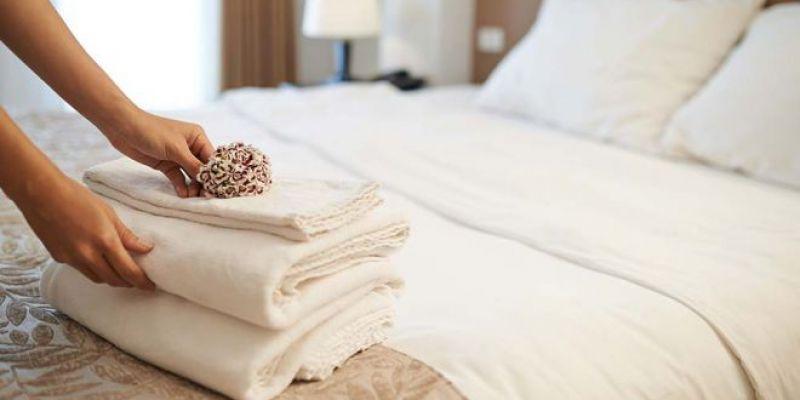 Best Hotels, Great Savings - SOHO, NY