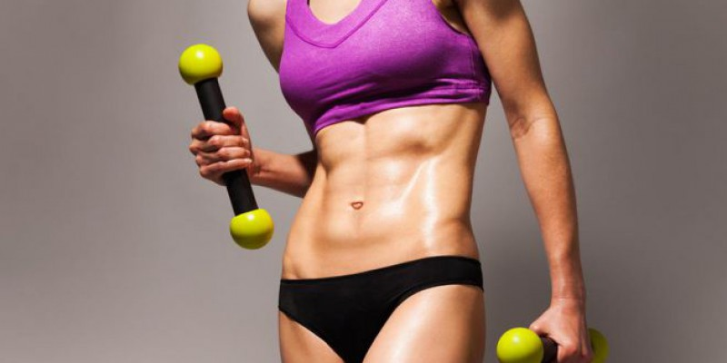 Best Gyms & Fitness Clubs - Astoria, NY