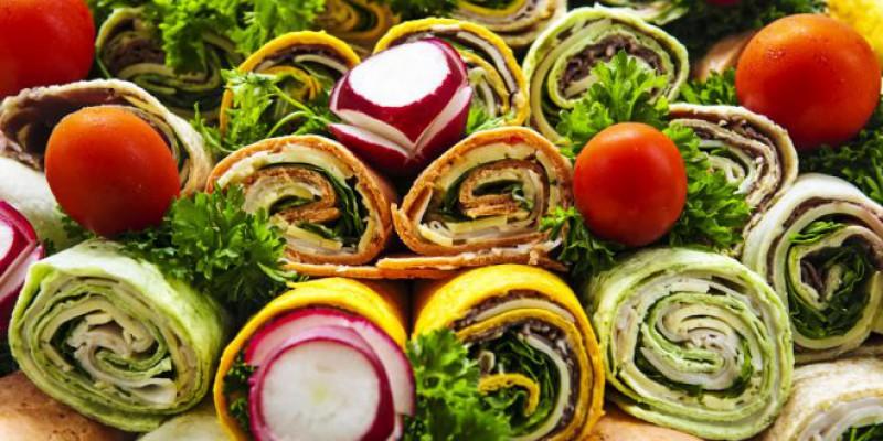 Best Lunch Deals - Manhattan, NY