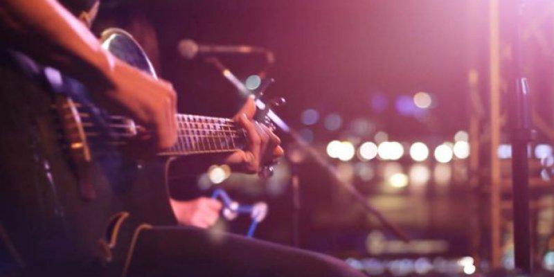 Live Music Restaurants, NYC