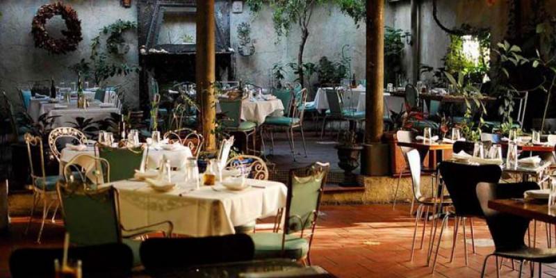Best Italian Restaurants In Brooklyn