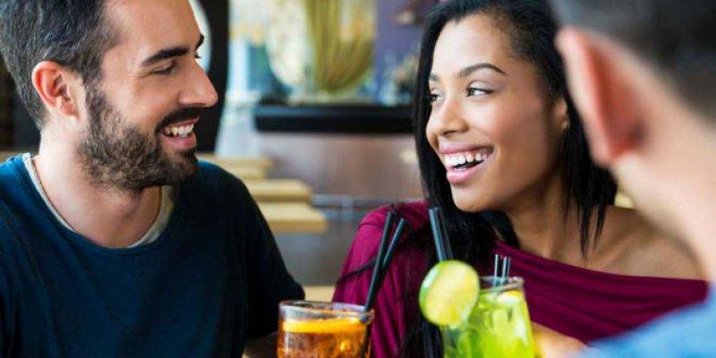 Best Happy Hour Bars In Williamsburg - Brooklyn